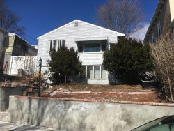 Photo of 111 Arnold St, Revere, MA 02151 (MLS # 72626642)