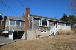 Photo of 7 Penzance Rd, Rockport, MA 01966 (MLS # 72627092)