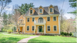 Photo of 35c Walpole St, Dover, MA 02030 (MLS # 72627236)