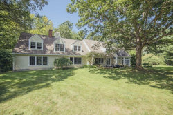 Photo of 15 Don Byrne Way, Hamilton, MA 01982 (MLS # 72627461)