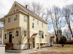 Photo of 16 First Street, Norwood, MA 02062 (MLS # 72627537)