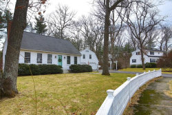 Photo of 5 North Street Circle, Walpole, MA 02081 (MLS # 72627623)
