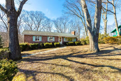 Photo of 35 Squire Road, Winchester, MA 01890 (MLS # 72627661)