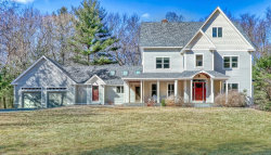 Photo of 9 Oakdale, Lincoln, MA 01773 (MLS # 72627931)