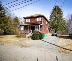 Photo of 307 Hope St, Mansfield, MA 02048 (MLS # 72627953)