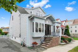 Photo of 49 Bickford Ave, Revere, MA 02151 (MLS # 72628028)