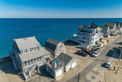 Photo of 12 Oceanside Dr, Scituate, MA 02066 (MLS # 72628048)