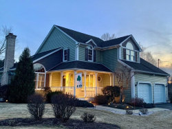 Photo of 108 Kendall St, Ludlow, MA 01056 (MLS # 72628648)