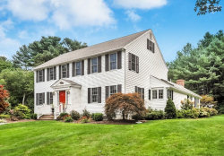 Photo of 249 Larchmont Ln, Hanover, MA 02339 (MLS # 72628774)