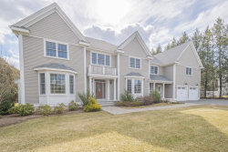 Photo of 654 Old Bedford Rd, Concord, MA 01742 (MLS # 72628781)