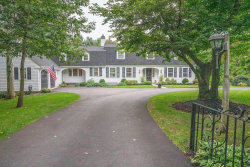 Photo of 258 Old Billerica Rd, Bedford, MA 01730 (MLS # 72628844)