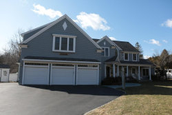 Photo of 46 Riverside Dr, Norwell, MA 02061 (MLS # 72628925)