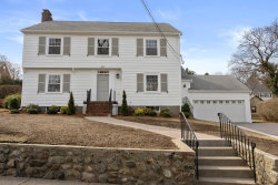 Photo of 214 Lewis Rd, Belmont, MA 02478 (MLS # 72628947)