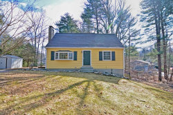Photo of 17 Lakeshore Drive, Norfolk, MA 02056 (MLS # 72629010)