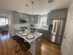 Photo of 5 Wormstead St, Saugus, MA 01906 (MLS # 72629122)
