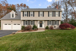 Photo of 8 Beaverbrook Ln, Walpole, MA 02081 (MLS # 72629137)