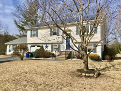 Photo of 21 Nora Ln, Ludlow, MA 01056 (MLS # 72629209)