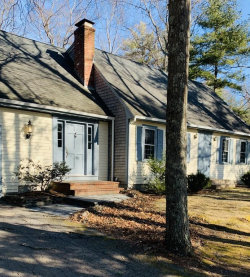 Photo of 30 Coach Road, Mansfield, MA 02048 (MLS # 72629687)