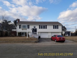 Photo of 15 Newell St, Scituate, MA 02047 (MLS # 72629854)