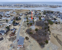 Photo of 10 G Street, Newburyport, MA 01950 (MLS # 72629865)