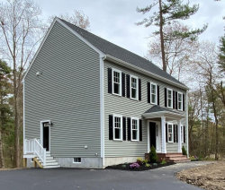 Photo of 21 Erica Ave, Middleboro, MA 02346 (MLS # 72630180)