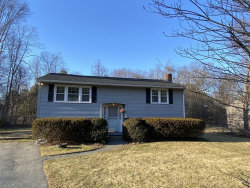 Photo of 318 S. Worcester St, Norton, MA 02766 (MLS # 72630245)