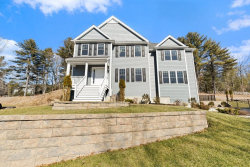 Photo of 29 Lorraine Metcalf Rd, Franklin, MA 02038 (MLS # 72630267)