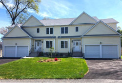 Photo of 2 Manchester Place, Natick, MA 01760 (MLS # 72630313)