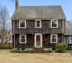 Photo of 71 Fullers Lane, Milton, MA 02186 (MLS # 72630344)