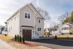 Photo of 156 Burlington St, Woburn, MA 01801 (MLS # 72630410)