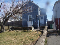Photo of 7 Center Street Ct, Peabody, MA 01960 (MLS # 72630511)