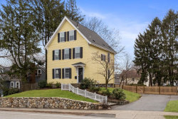 Photo of 274 Cross Street, Winchester, MA 01890 (MLS # 72630607)