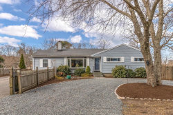 Photo of 324 Highland Street, Hamilton, MA 01982 (MLS # 72630669)
