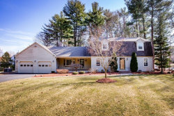 Photo of 24 Rose Glen Dr, Andover, MA 01810 (MLS # 72630762)