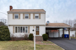 Photo of 64 Moncrief Road, Rockland, MA 02370 (MLS # 72631114)