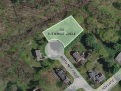 Photo of 100 Butternut Circle, Concord, MA 01742 (MLS # 72631163)