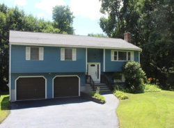 Photo of 14 Lakeview Avenue, Middleton, MA 01949 (MLS # 72631343)