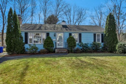 Photo of 4 Rodney Road, Bedford, MA 01730 (MLS # 72631413)