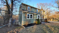Photo of 295 Central St, Stoughton, MA 02072 (MLS # 72631570)