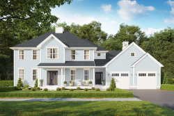 Photo of 16 Carriage House Way, Unit LOT 7, Scituate, MA 02066 (MLS # 72631594)