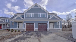 Photo of 50 Sunset Way, Medfield, MA 02052 (MLS # 72631668)