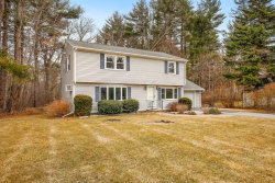 Photo of 38 Lawrence St, Wilmington, MA 01887 (MLS # 72631741)