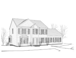 Photo of 163b N Common Rd, Westminster, MA 01473 (MLS # 72631824)