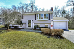 Photo of 17 Longmeadow Rd, Medfield, MA 02052 (MLS # 72632322)