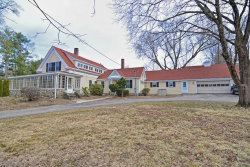 Photo of 1062 West St, Stoughton, MA 02072 (MLS # 72632373)
