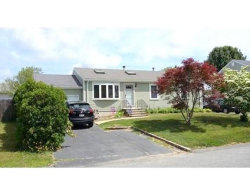 Photo of 101 Heritage Dr, New Bedford, MA 02745 (MLS # 72632395)