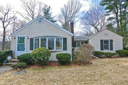 Photo of 5 Kingsbury Road, Norfolk, MA 02056 (MLS # 72632416)