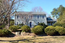 Photo of 5 Monterey Ln, Framingham, MA 01701 (MLS # 72632513)