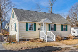 Photo of 13 Parsons Dr, Beverly, MA 01915 (MLS # 72632610)