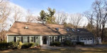 Photo of 3 Sandy Drive, Acton, MA 01720 (MLS # 72632850)
